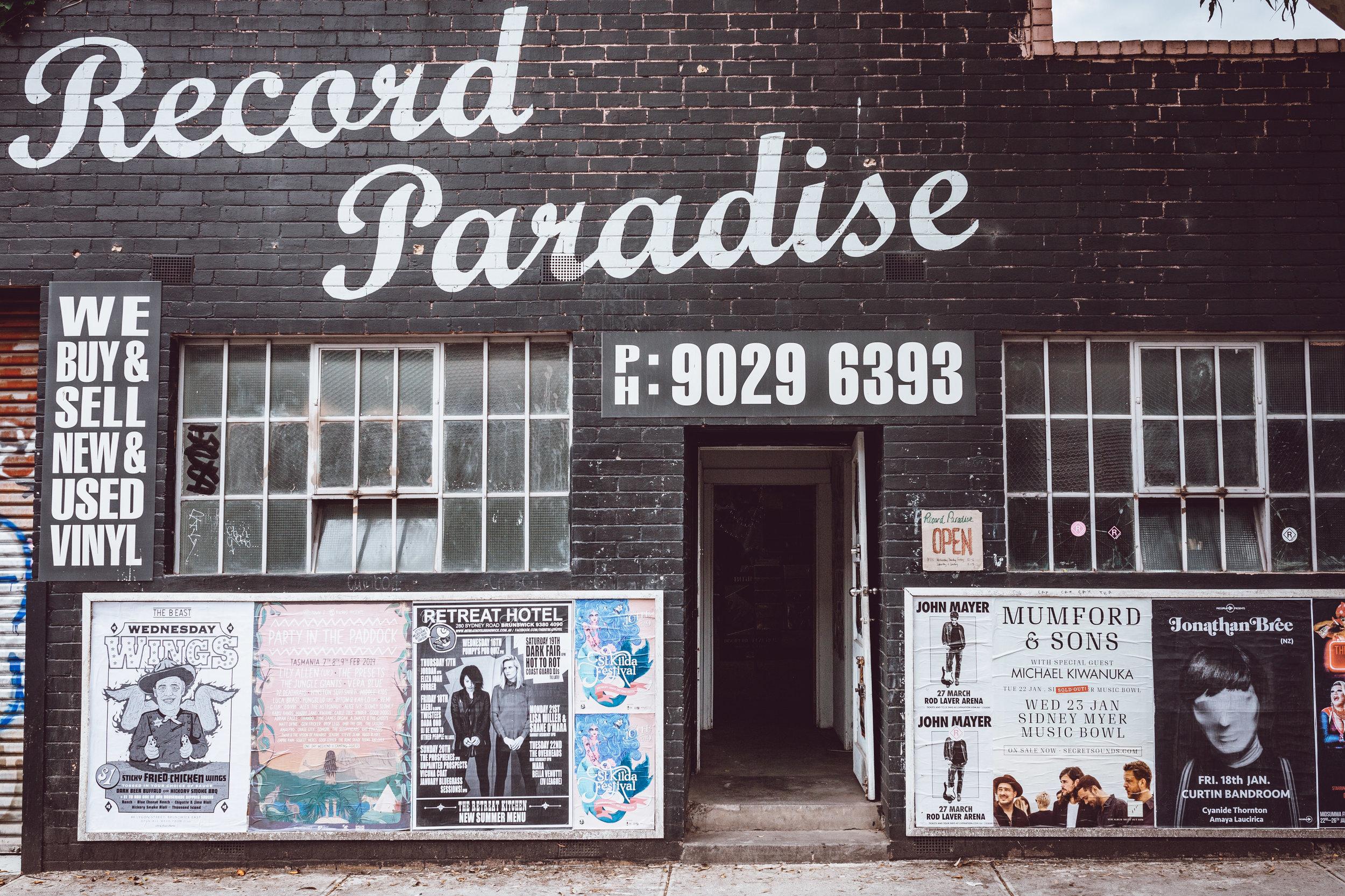 Record_Paradise-13.jpg