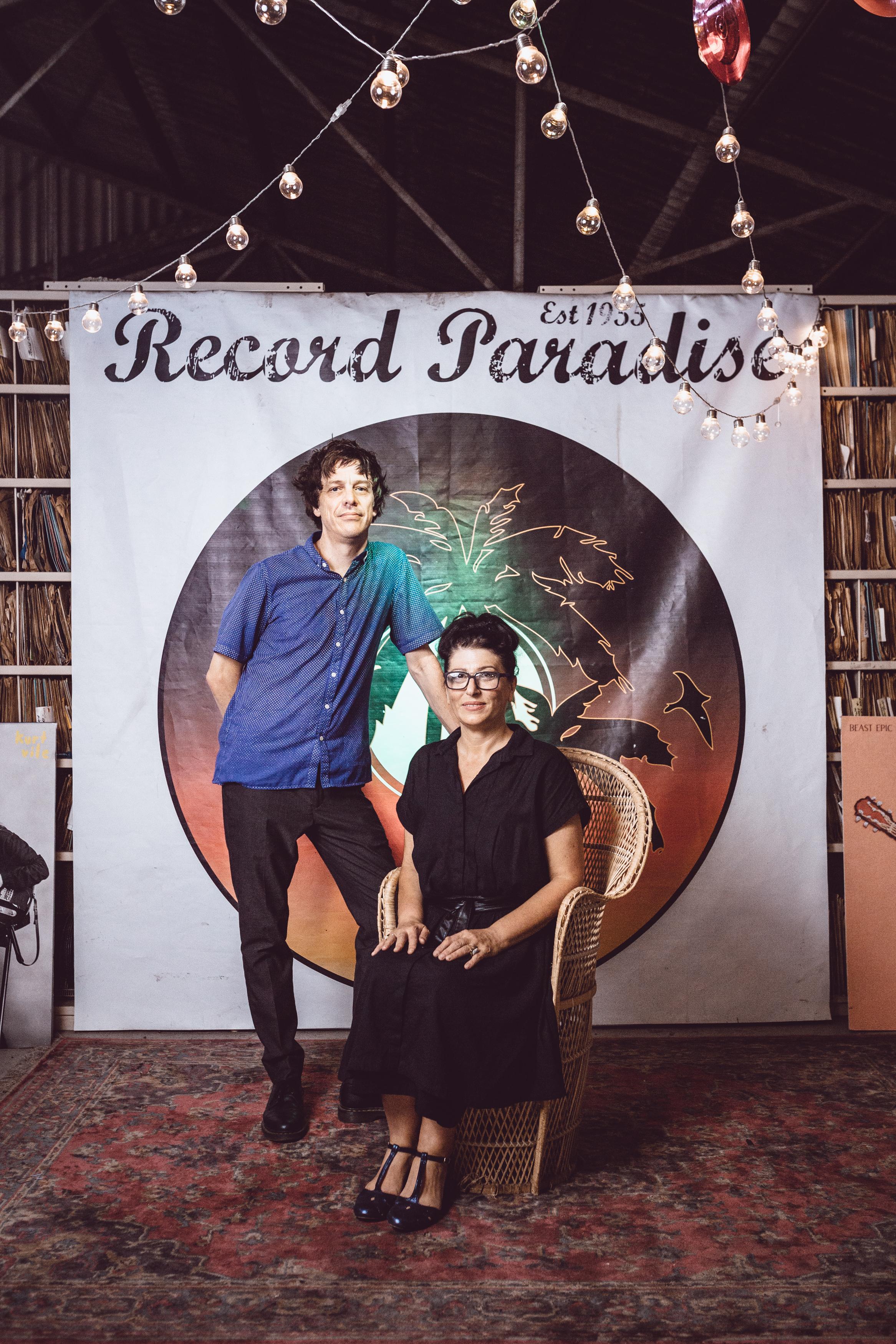 Record_Paradise-14.jpg