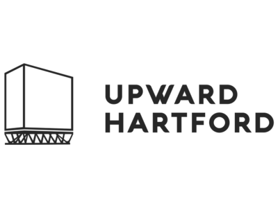 Upward Hartford Resident Creative