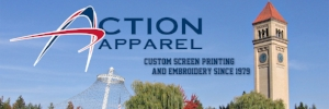 Action Apparel.jpg