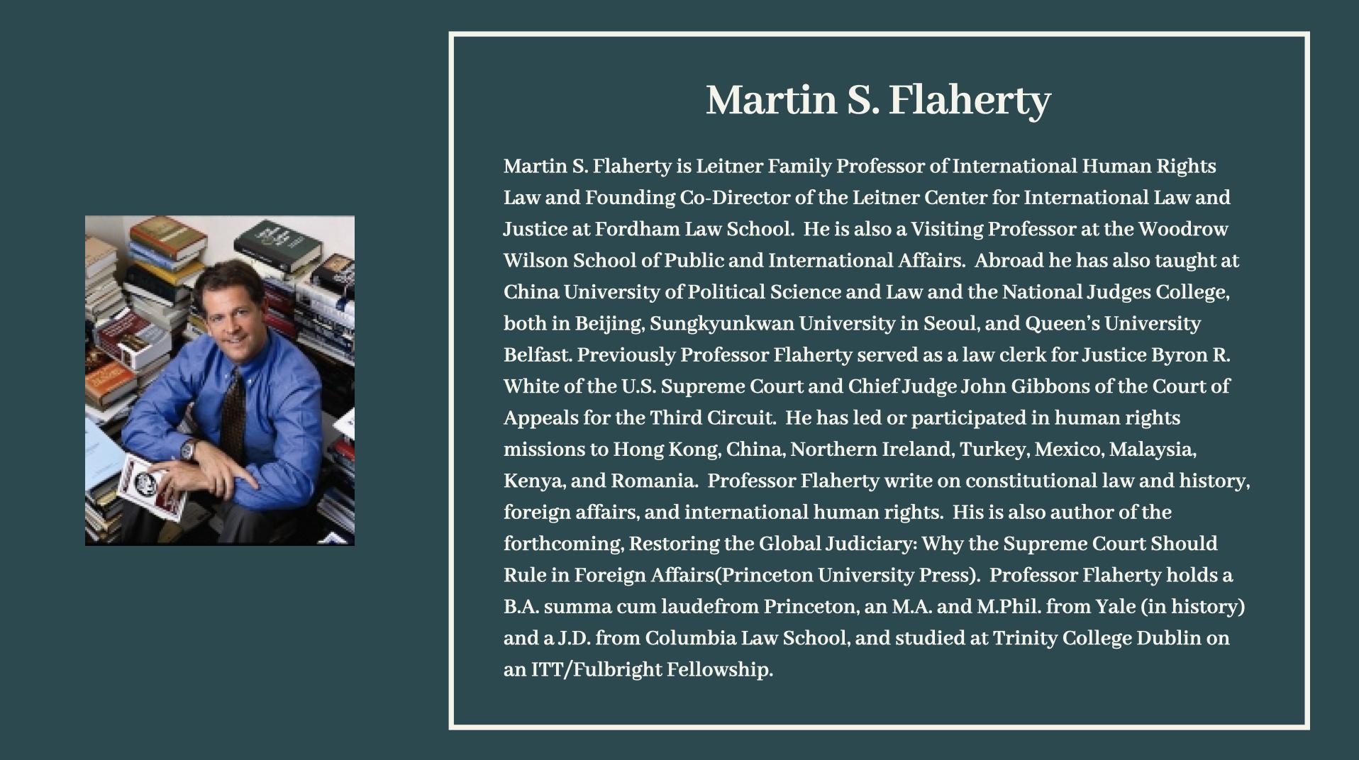 MartinFlahertyBio.png