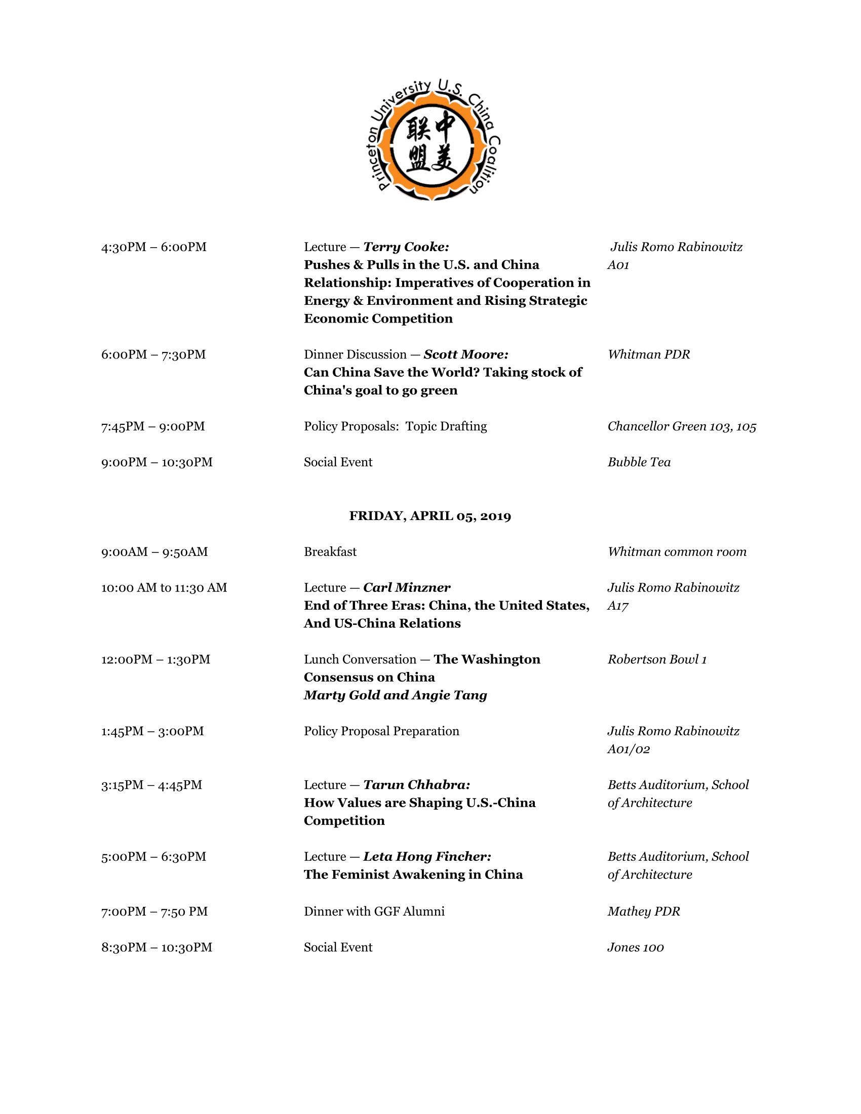 Final Agenda-2.png