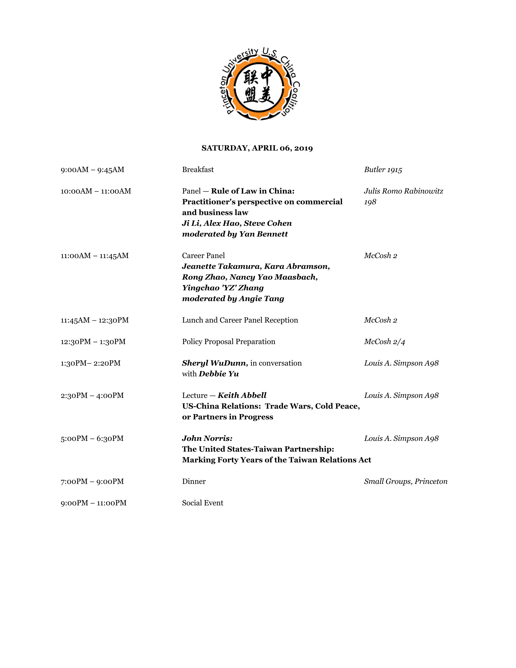 Final Agenda-3.png
