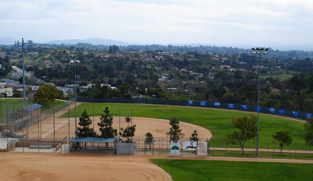 Aerial view Ingold Sports Park 4.jpg