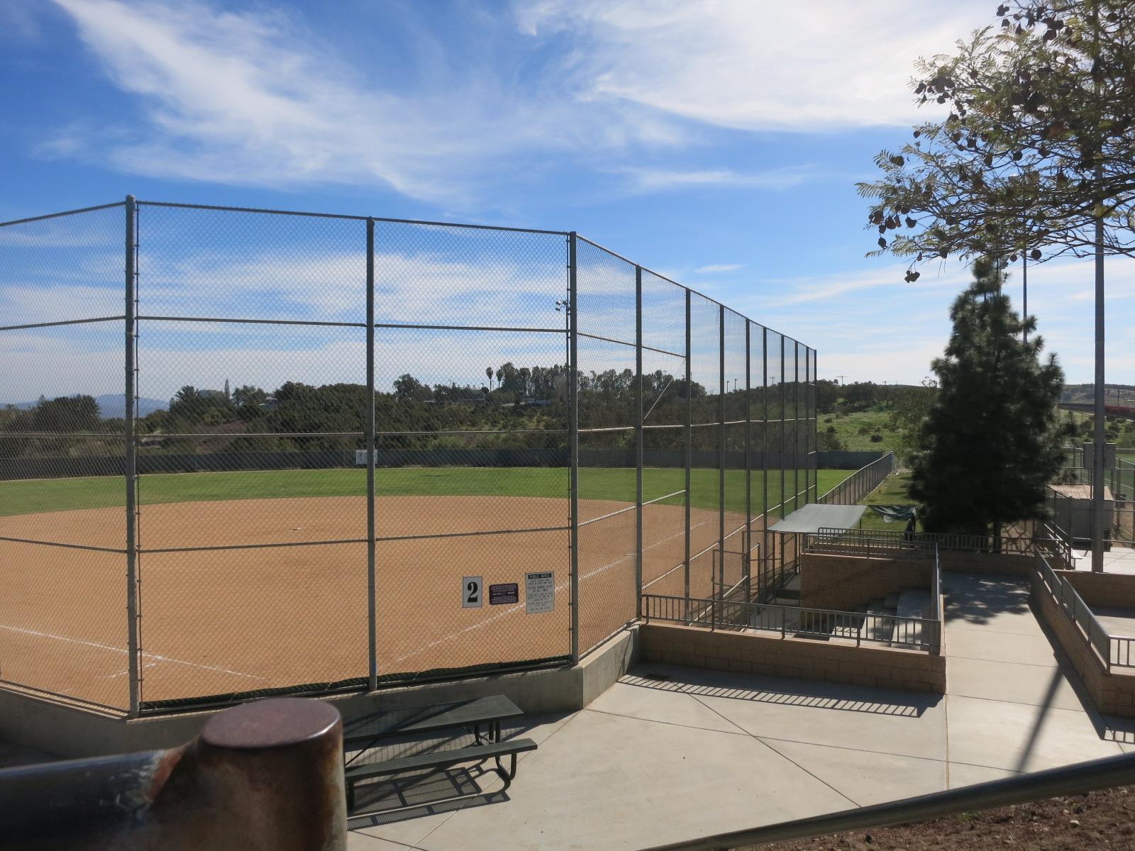 Backstop dirt field 1.JPG