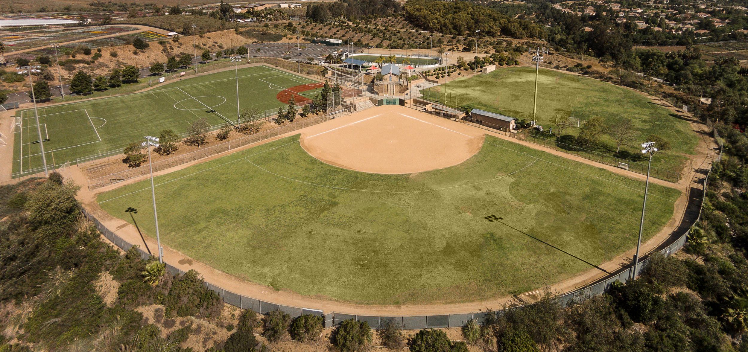 Ingold Sports Park 3000pxls-17.jpg