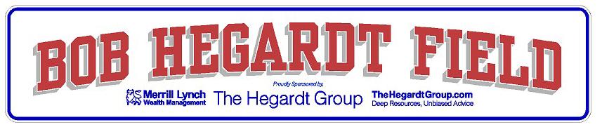 Bob Hegardt Signage.png