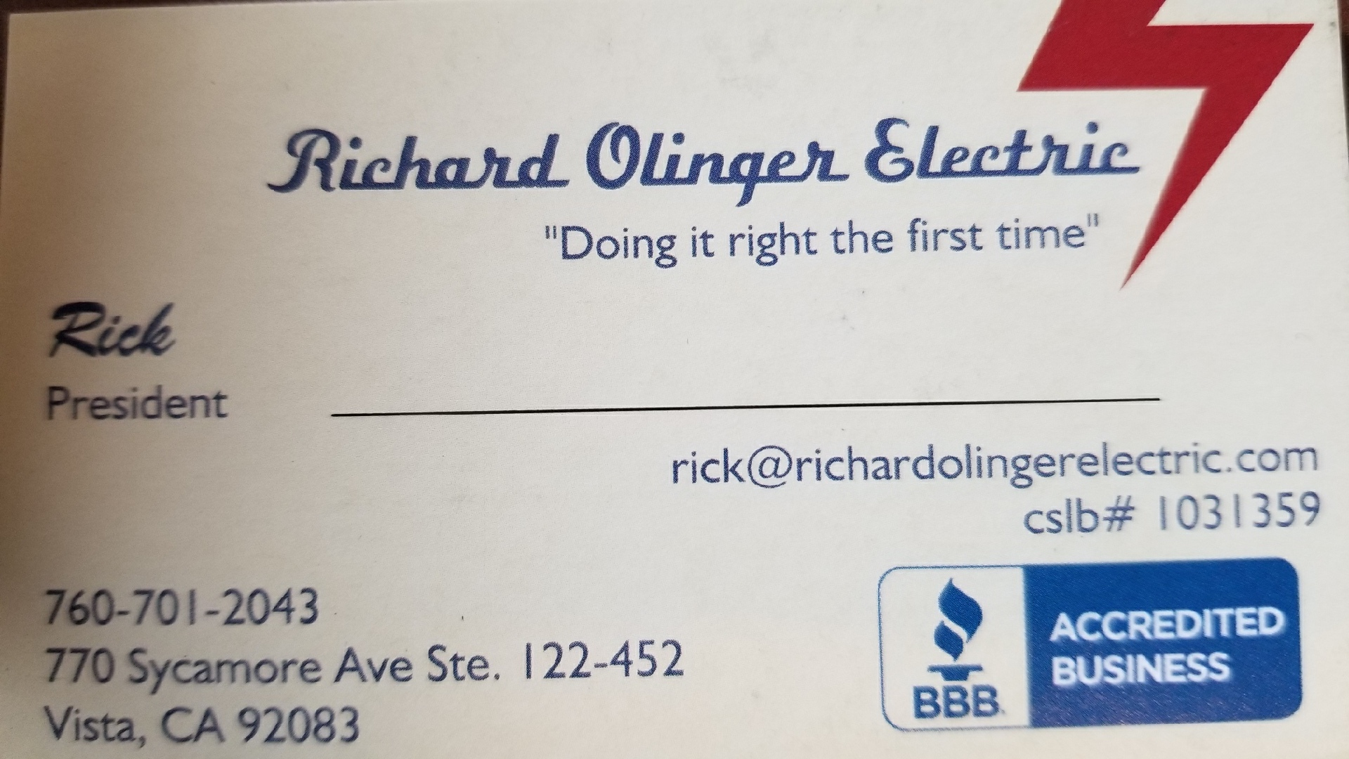 Richard Olinger.jpg