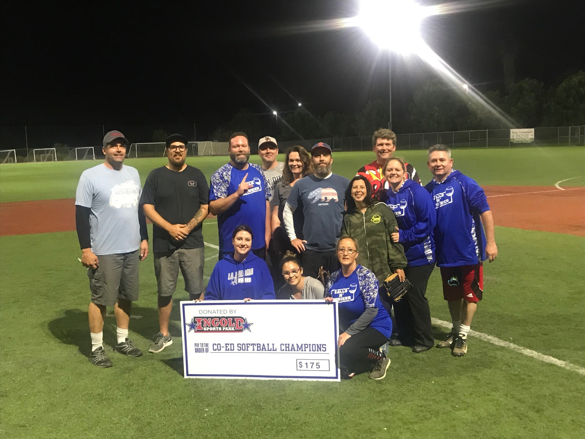 Coed lowers champs summer 2019.jpg