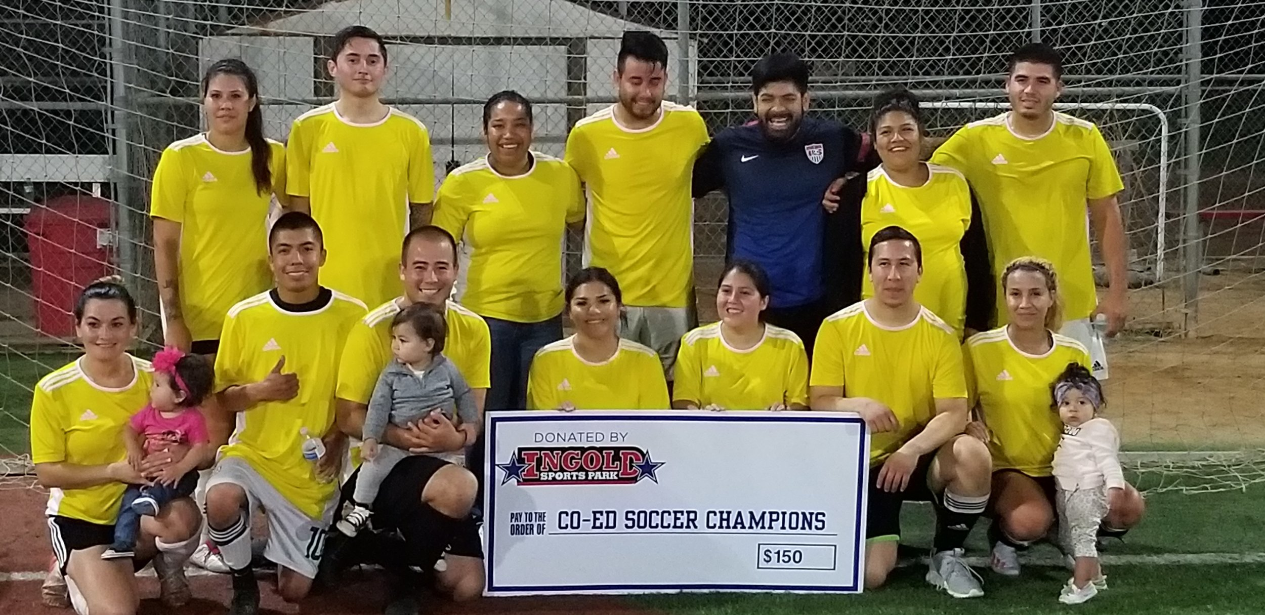coed soccer a division champs the Krew.jpg