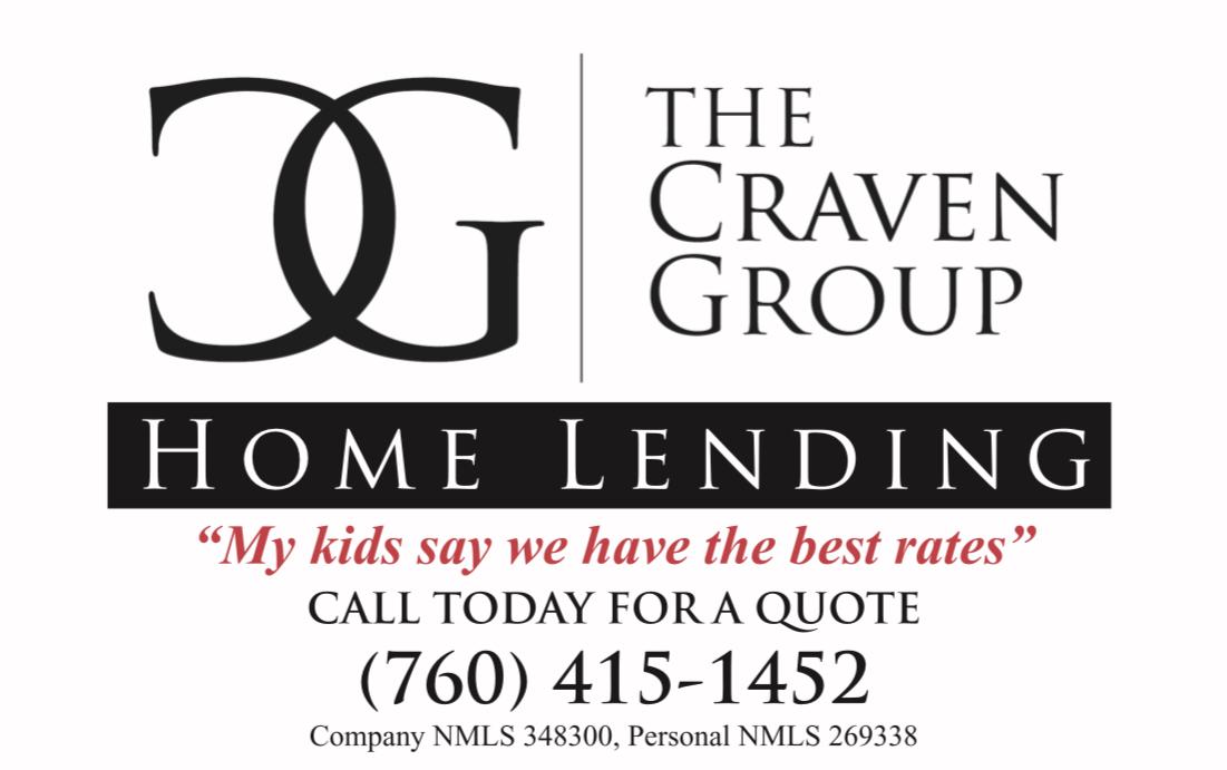 CG Craven Group.jpg