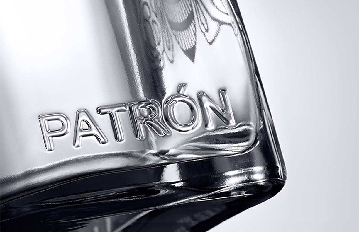 Copy of Patron