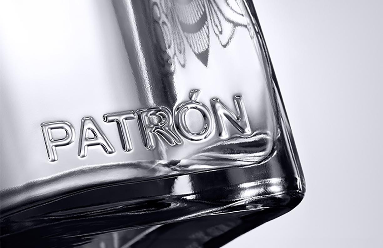 Copy of Copy of Copy of Patron