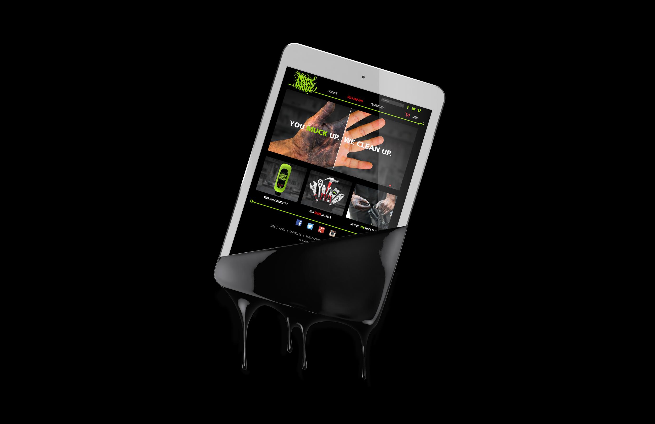 160607_MD_iPad_LR_LV.jpg