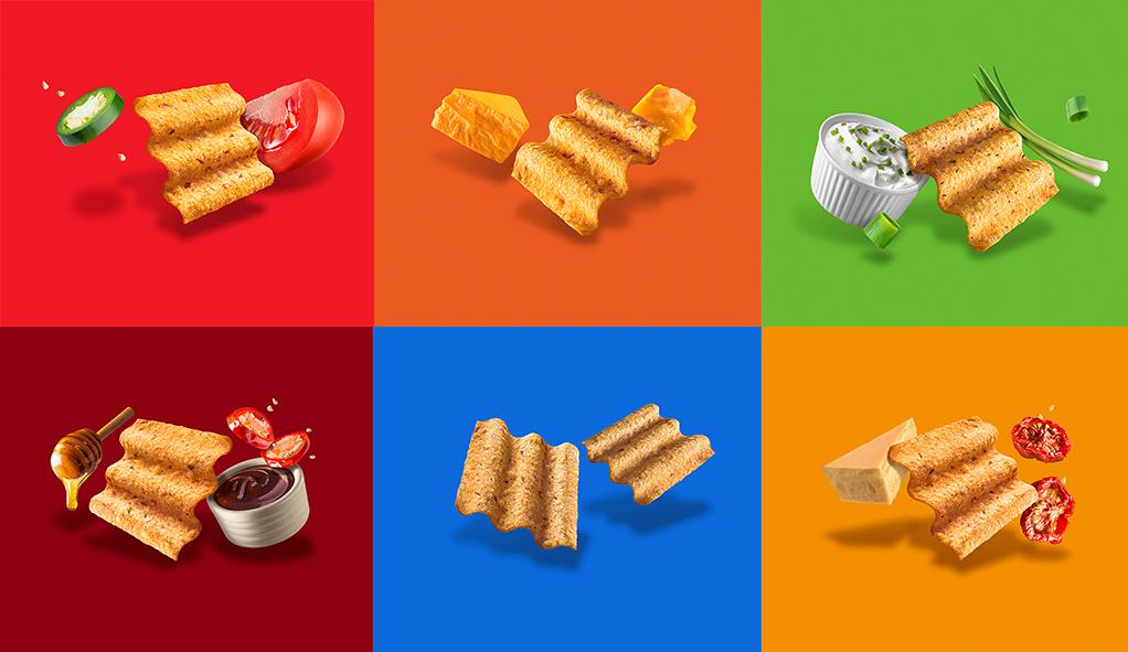 Sunchips Grouping.jpg