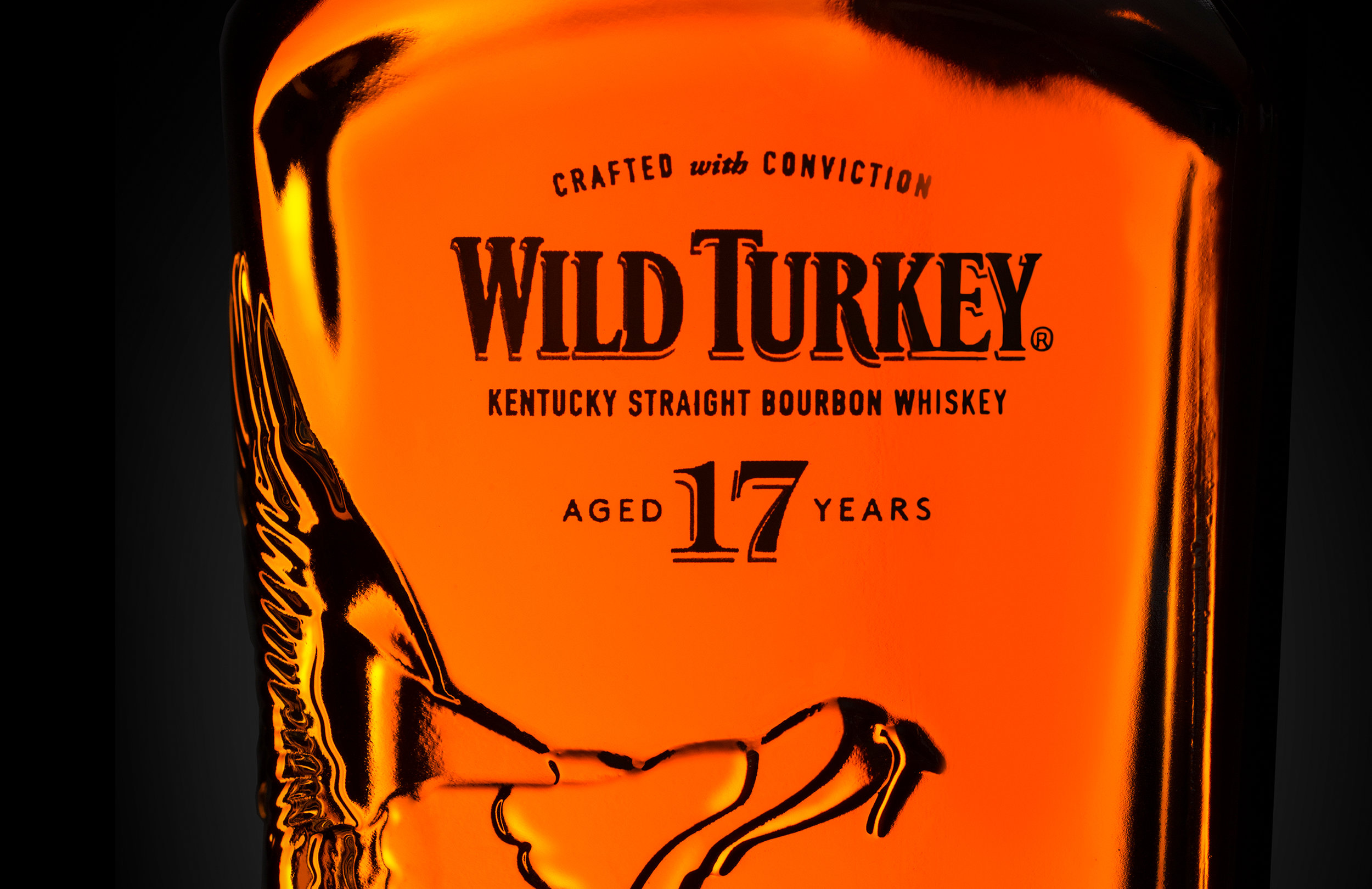 LV_WildTurkey_Icon.jpg