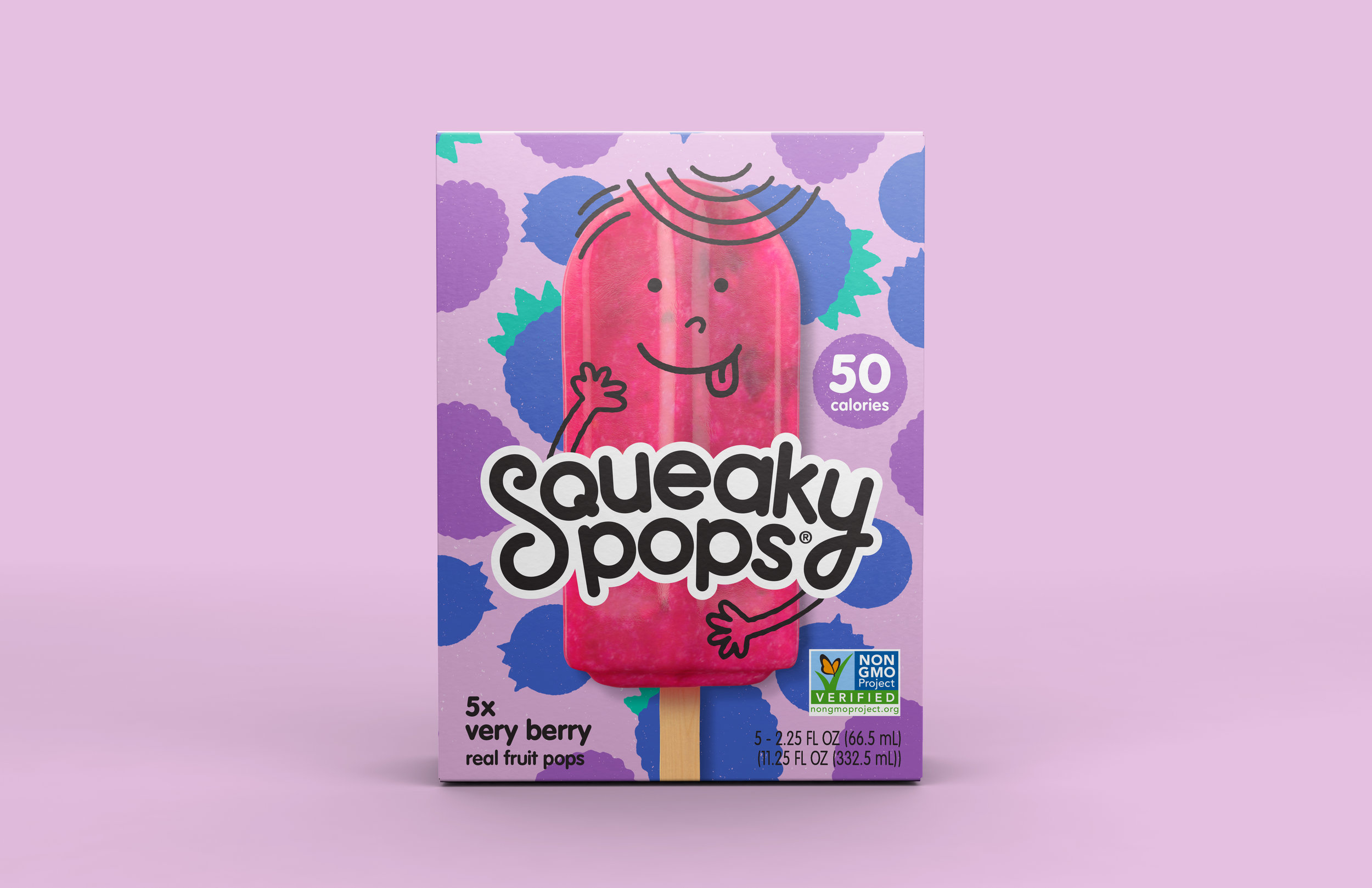 180329_SQKYPOP_BOX_MIXEDBERRY_HR.jpg