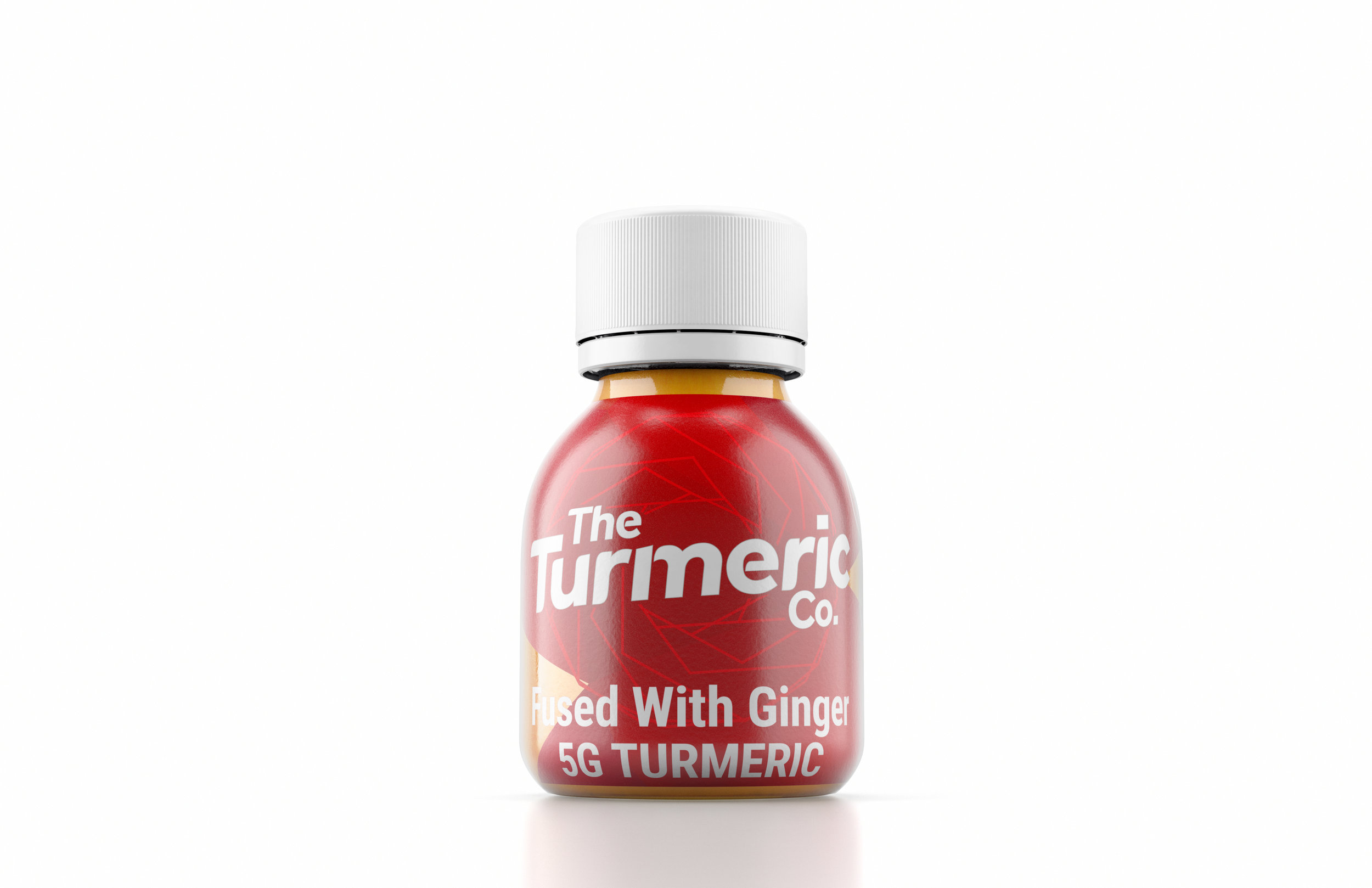 180427_MM_TURMERIC_BOTTLE_GING_WHT_CMYK_HR_LV.jpg
