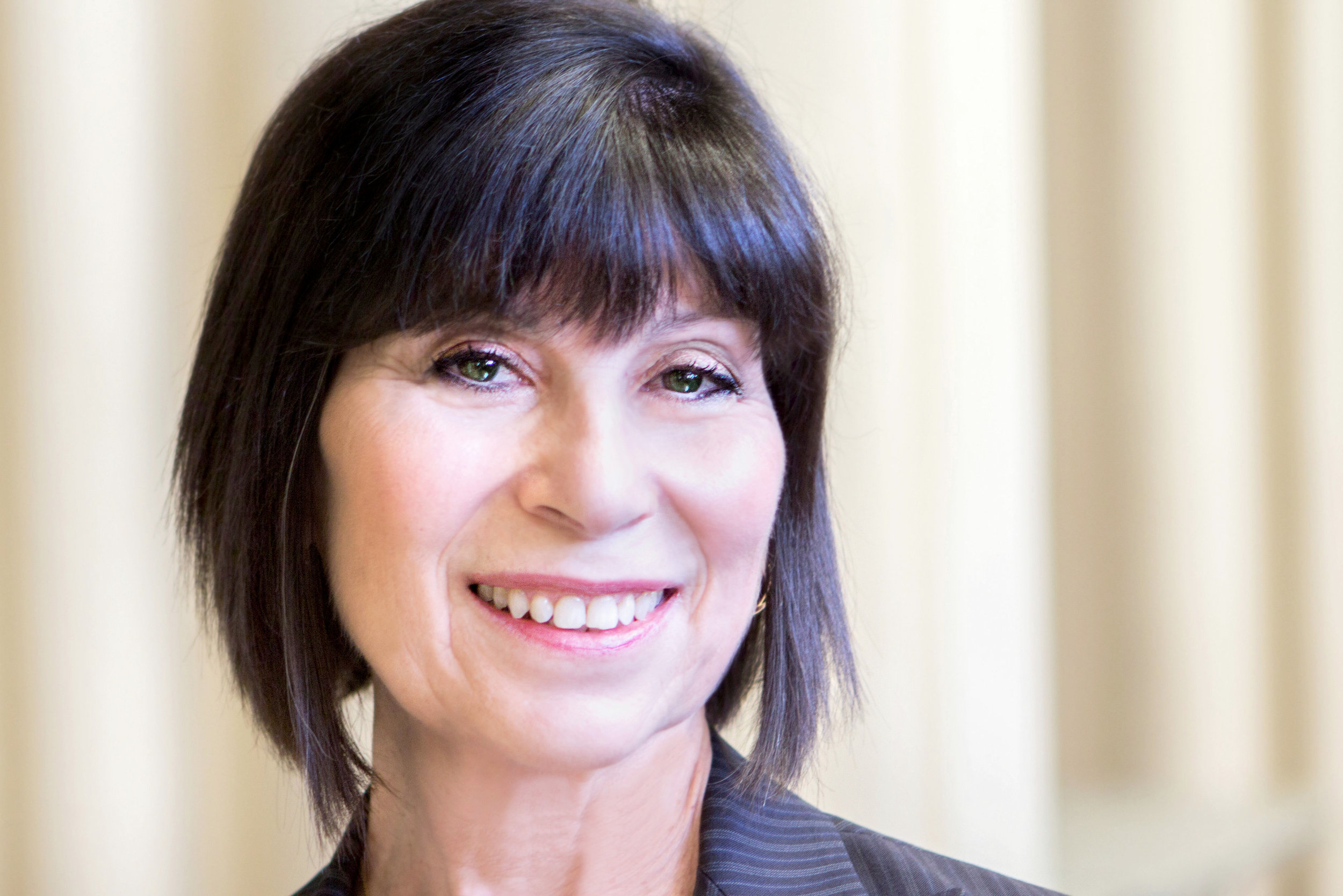 Principal Investigator / Author: Lynn Appelbaum, Professor, City College of New York