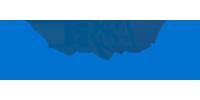 PRSA-Foundation-Retina-Logo.png