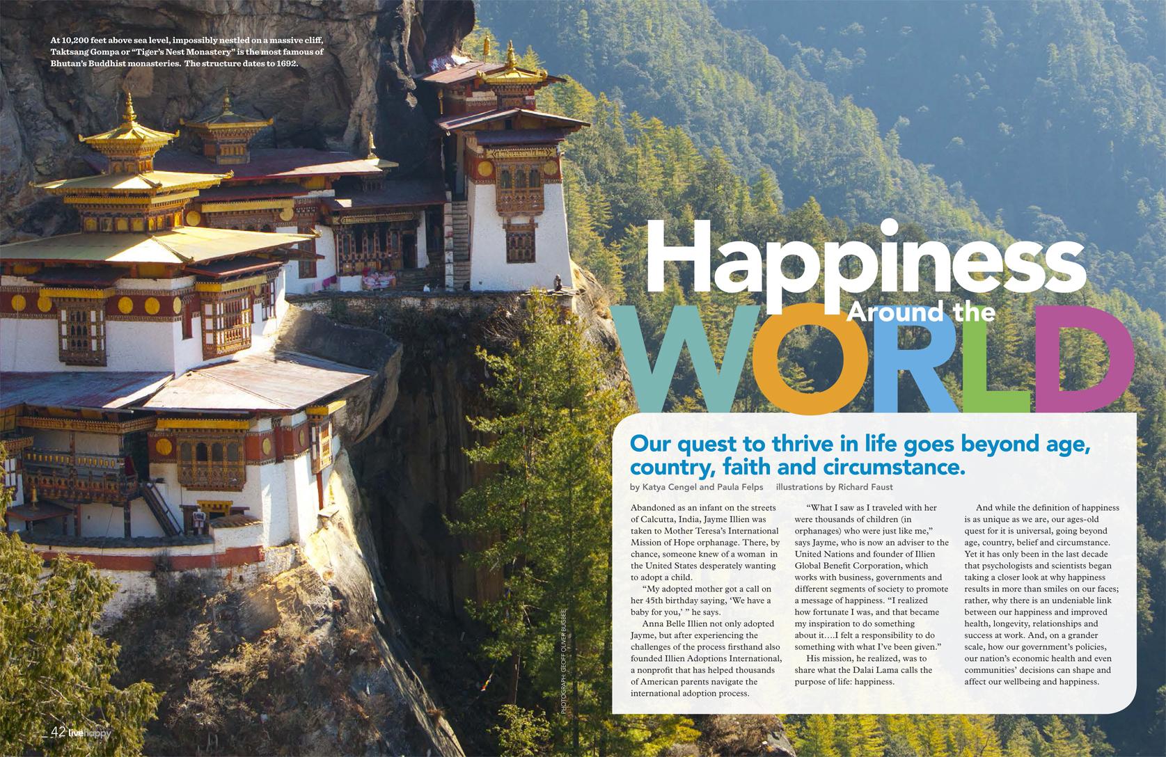 1-Bhutan.jpg