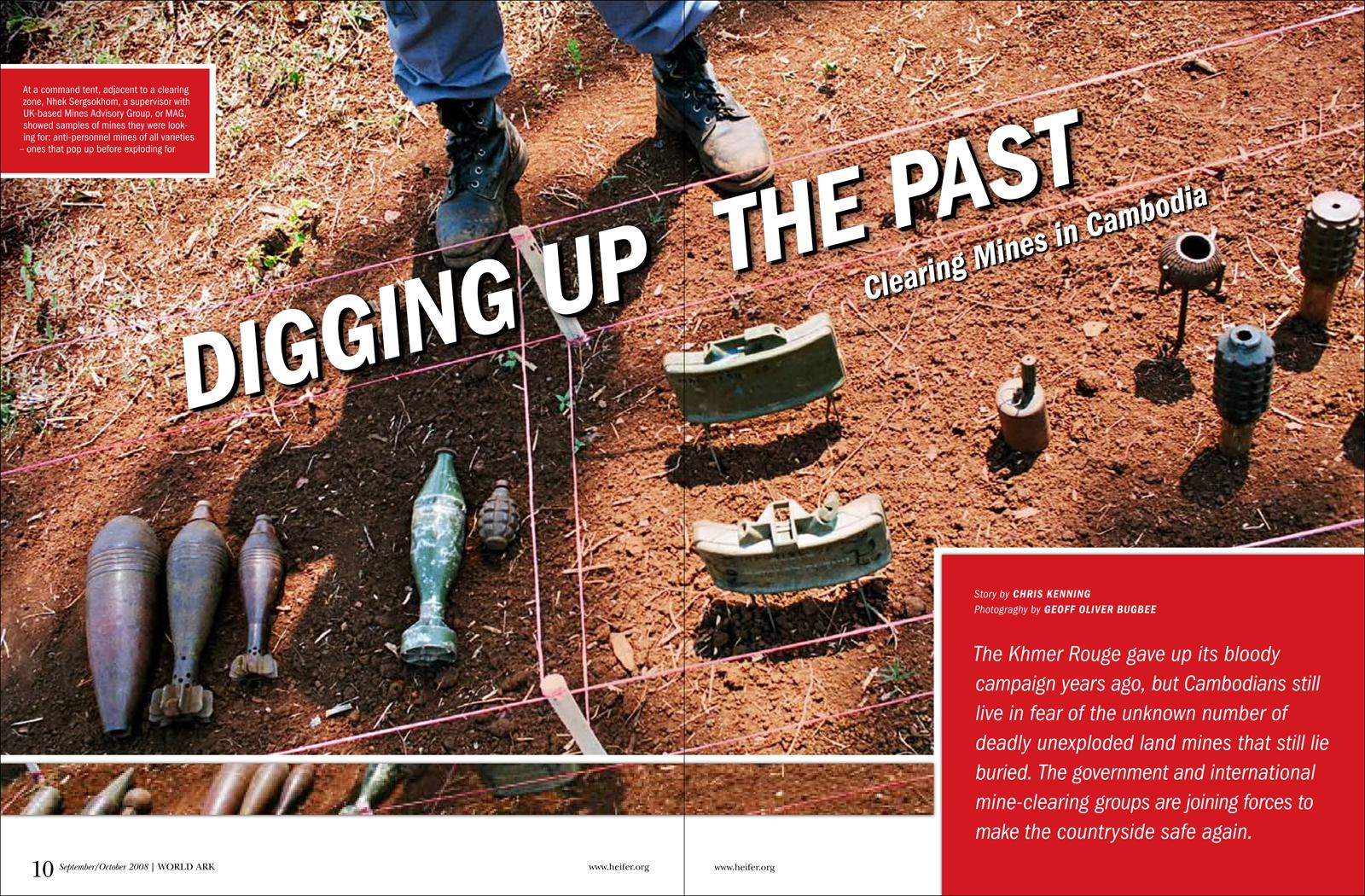 1-Cambodia-Landmine.jpg