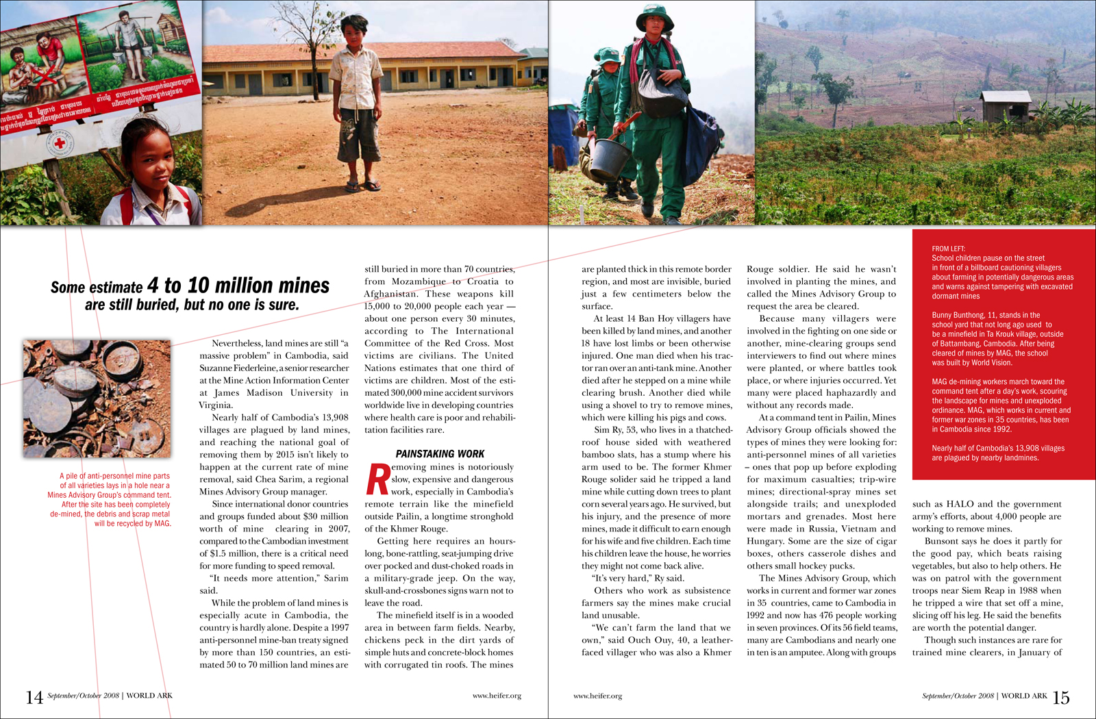 3-Cambodia-Landmine.jpg