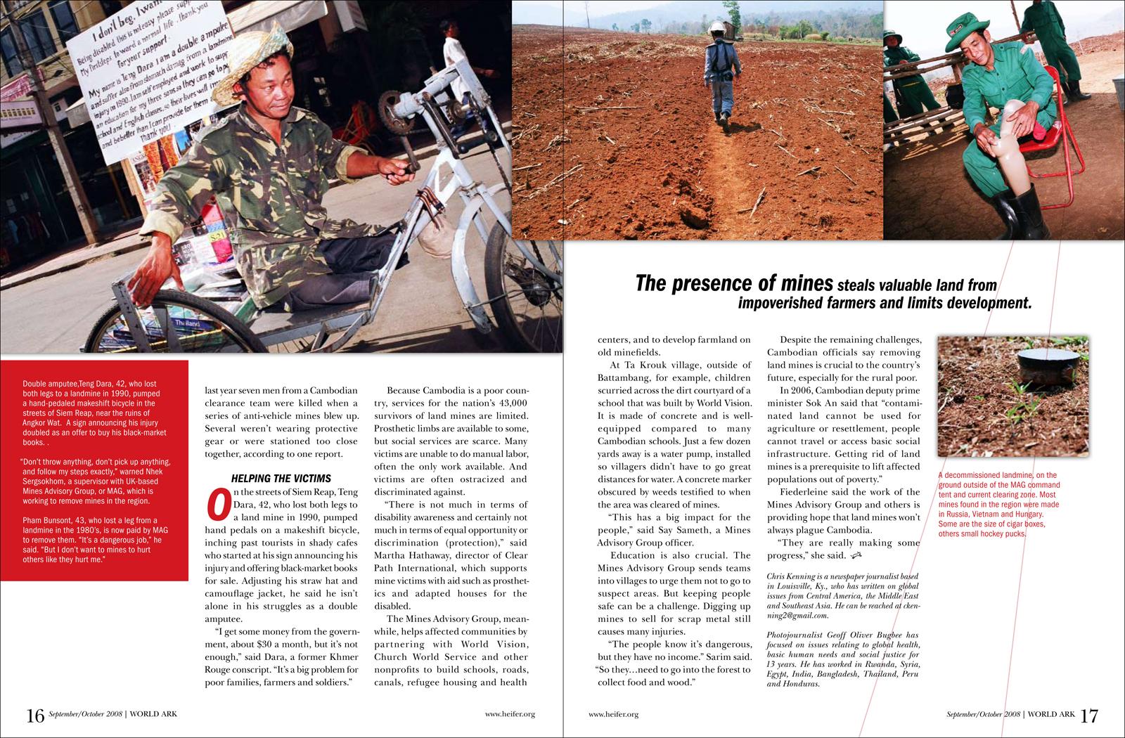4-Cambodia-Landmine.jpg