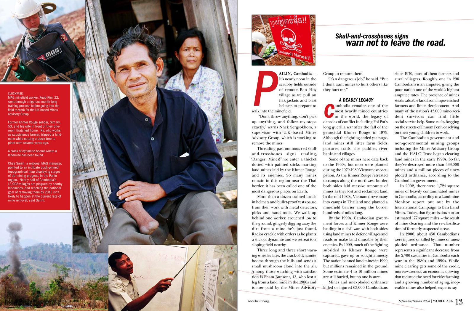 2-Cambodia-Landmine.jpg