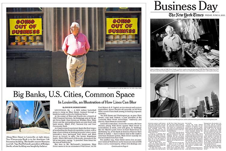 NYT_Main_Street_June_2010.jpg