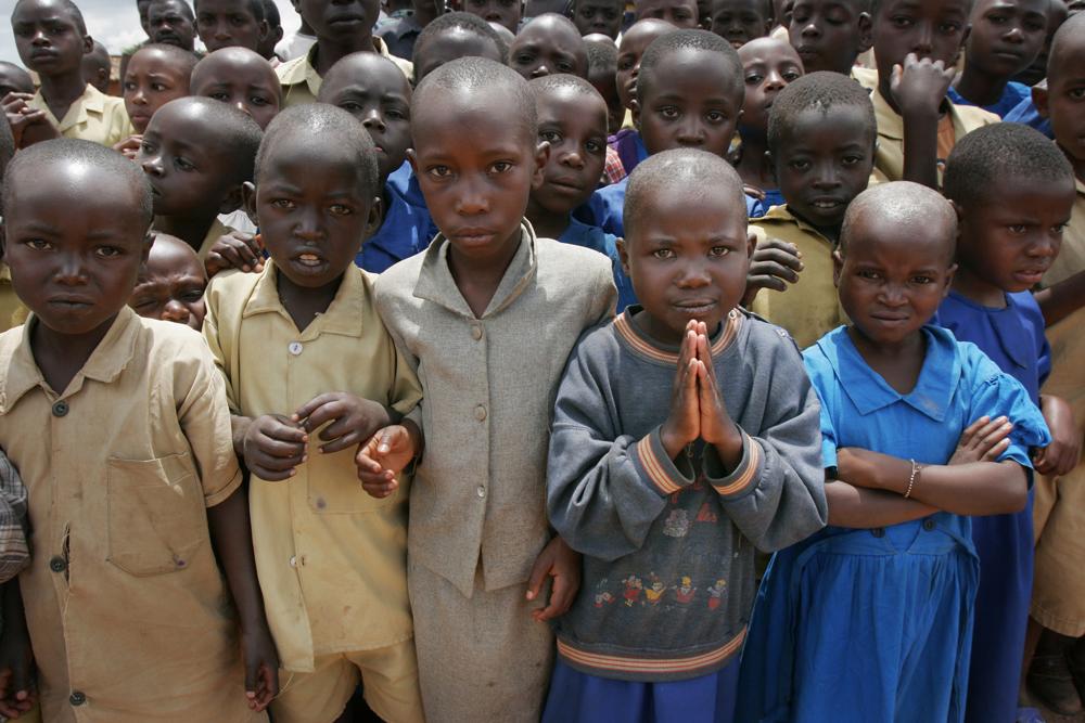10-Rwanda-Bugbee.jpg