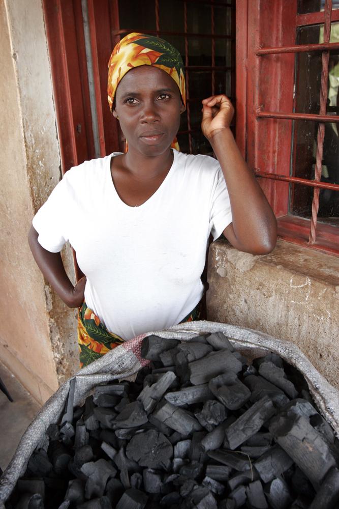 BUGBEE_AFRICA_020.jpg