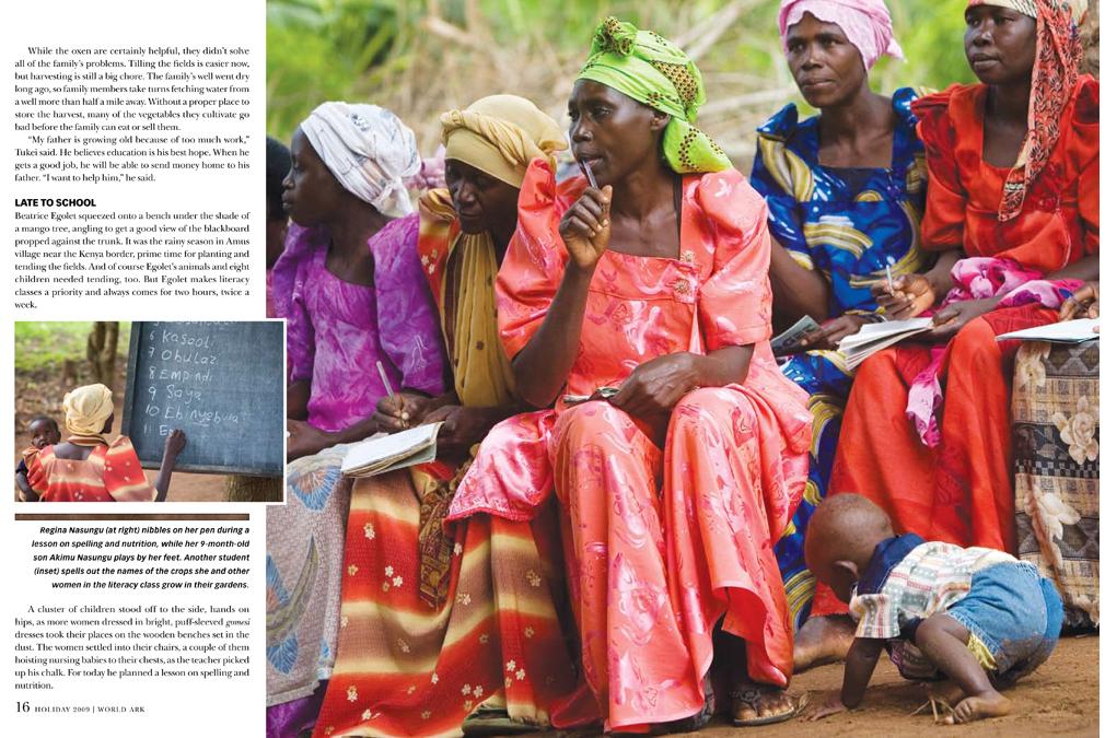 Heifer_Uganda_Holiday_1-4.jpg