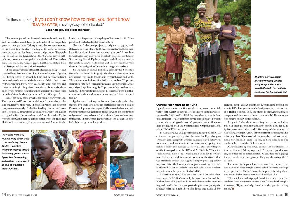 Heifer_Uganda_Holiday_1-5.jpg