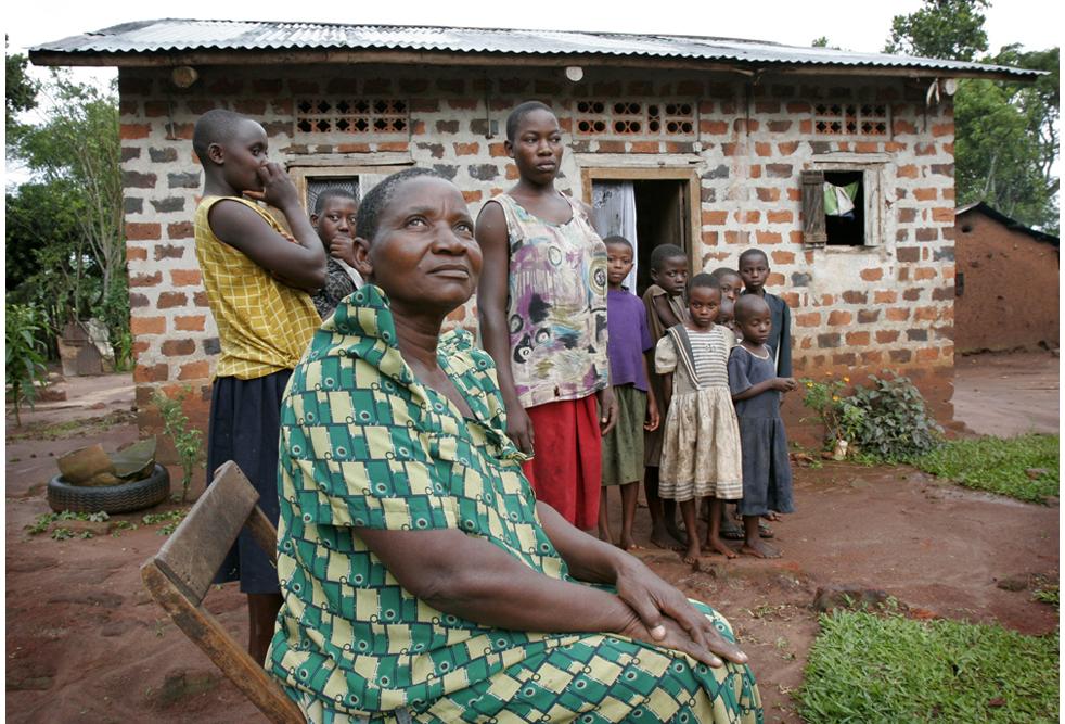 uganda_bugbee020.jpg