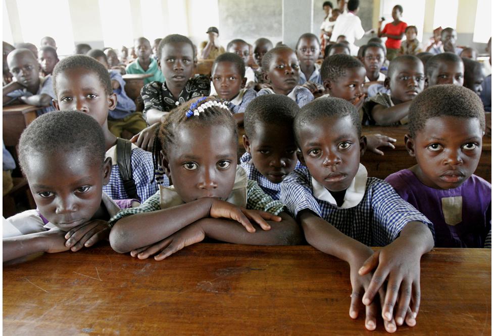 uganda_bugbee044.jpg