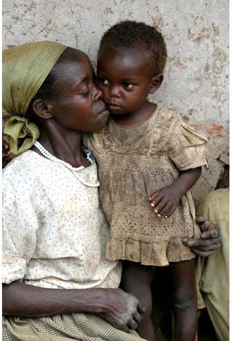 uganda_bugbee114.jpg