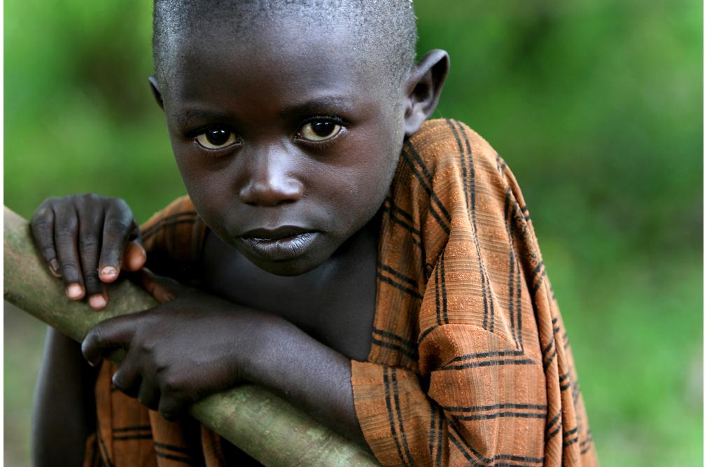 uganda_bugbee079.jpg