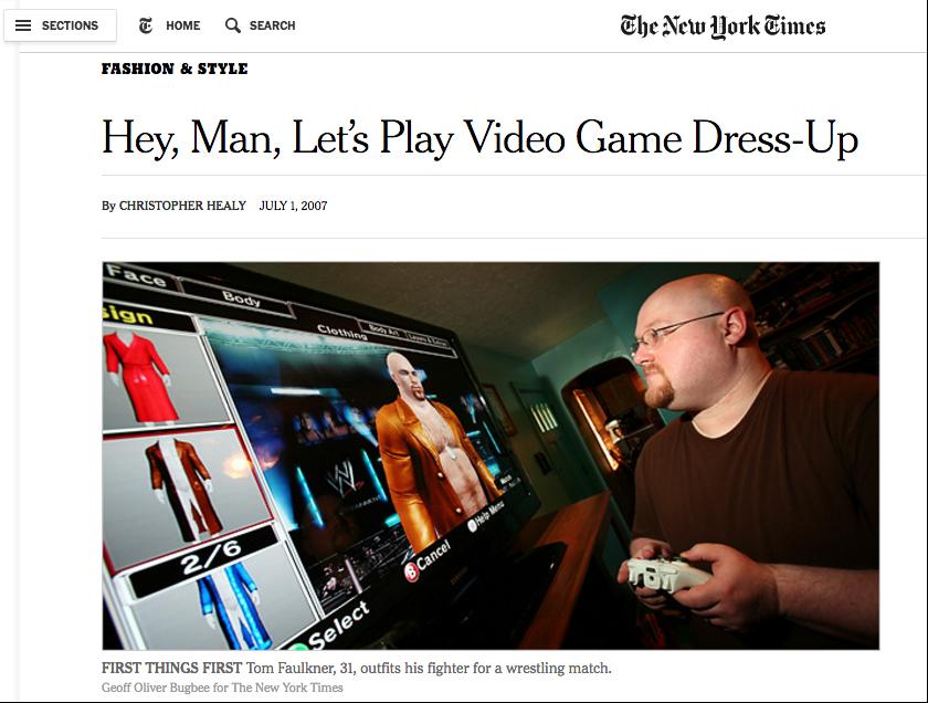 bugbee-NYTimes-67734836nd.jpg