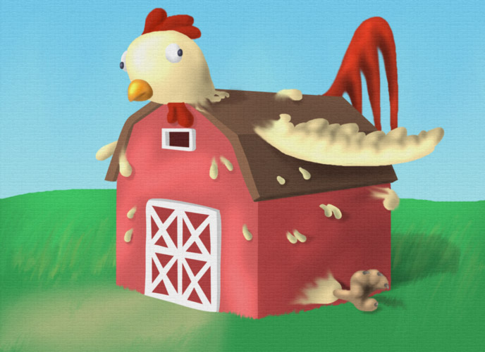 ChickenPoxBarn.jpg