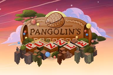 rect_pangolin.png