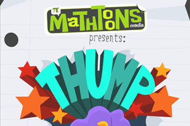 rect_thump.png