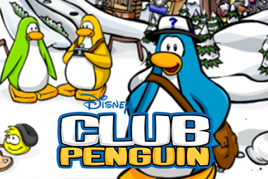rect_cp.png