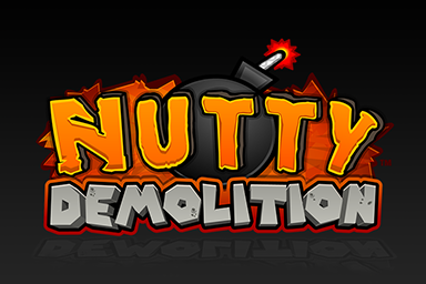 rect_nuttydemolition.png