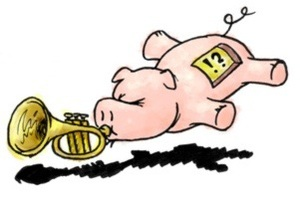 screenhog_trumpet.jpg