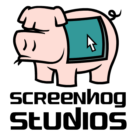 ScreenhogLogo0001.png