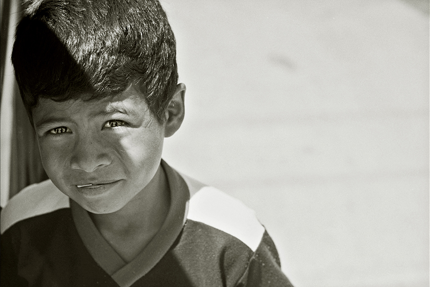 kid-mexico.jpg