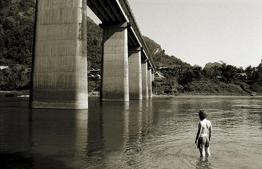 river-laos.jpg