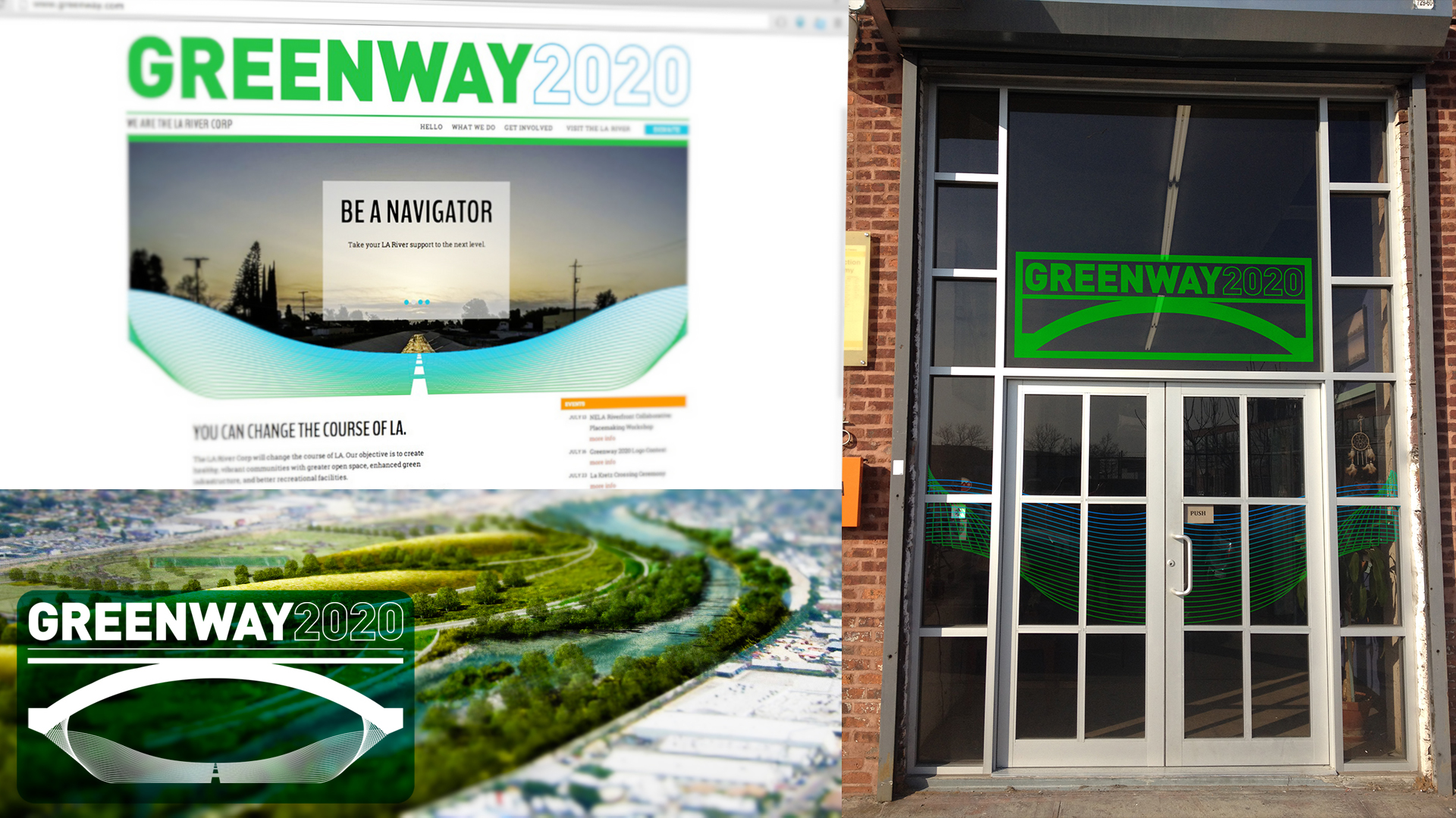 greenway_2.jpg