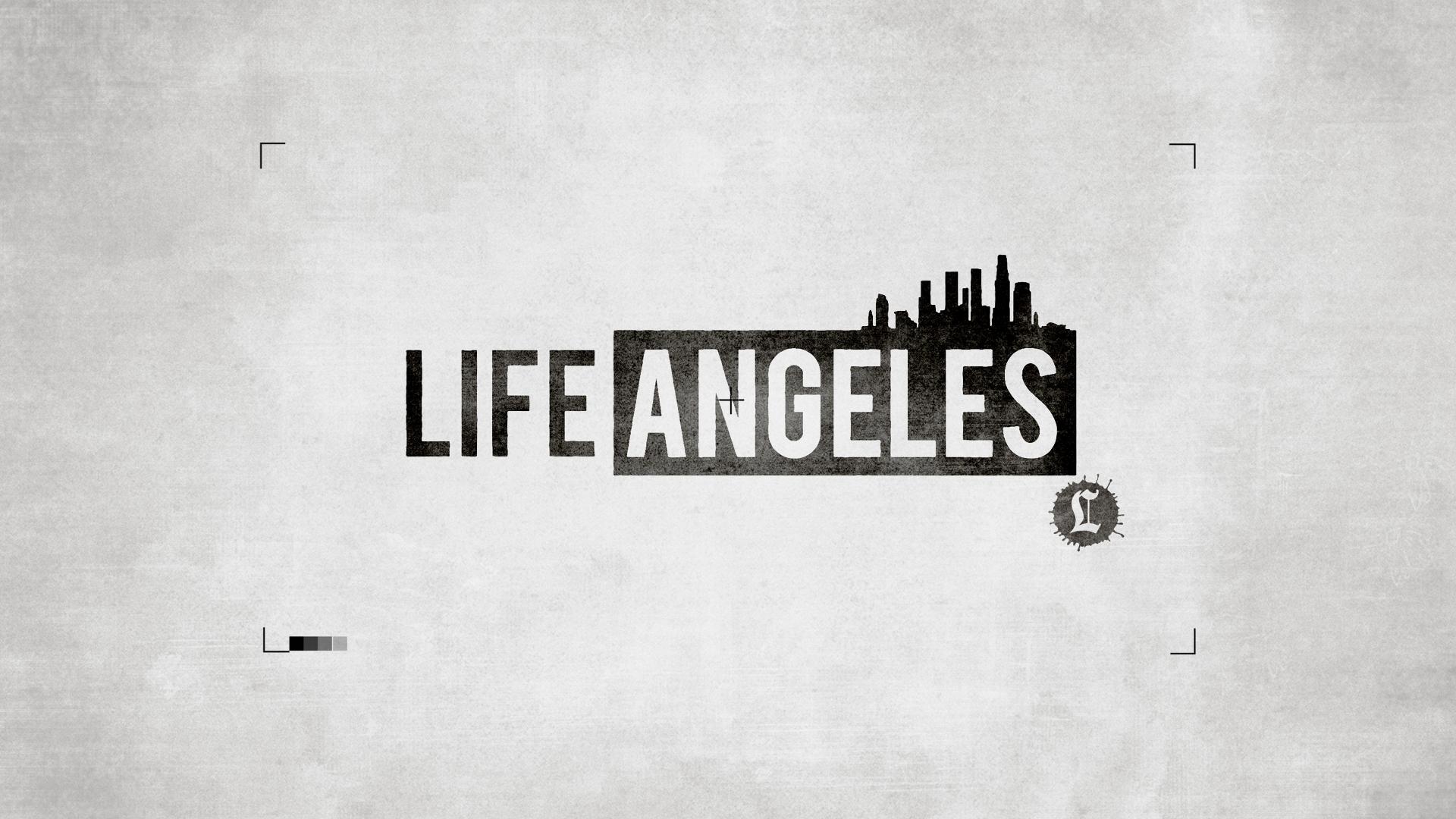 life_angeles.jpg